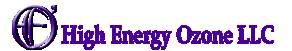High Energy Ozone, LLC